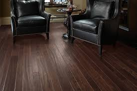 flooring trends and more portland or