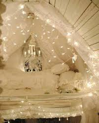 pretty bedroom lights ideas with modern lighting original images