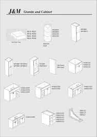 kitchen sink base cabinet sizes kitchen cabinet upper cabinet height kitchen dimensions standard