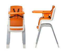 High Chairs For Babies A Modern Highchair With Life Beyond Baby Win Babycenter Blog