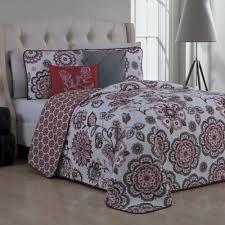 buy medallion bedding set from bed bath u0026 beyond