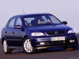 opel corsa 2004 sedan opel astra automobilių techniniai duomenys
