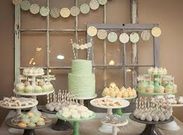baby showers planning a baby shower kita events nw