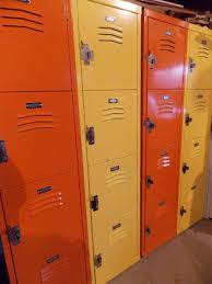 Ikea Storage Lockers Locker Storage Ikea Used Lockers For Bedroom Decorative Kids Rooms