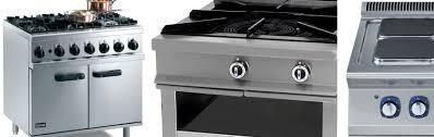 materiel cuisine occasion professionnel cuisine vente ã quipement cuisine professionnelle matã riel