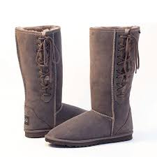 ugg boots sale philippines grey lace up 1024x1024 jpg