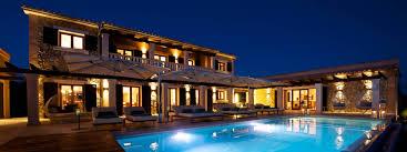find exclusive interior designs taylor interiors country home contemporary interior design