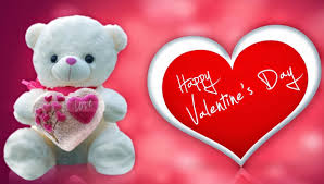 valentines day teddy awesome happy valentines day teddy pictures with hd images 2017