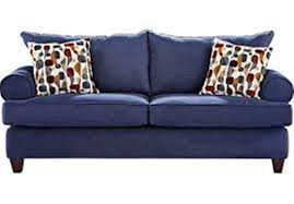 navy blue couch ideas home decor u0026 furniture