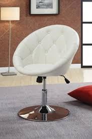 the models ideas swivel chairs for living room contemporary all