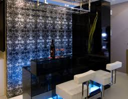 Art Deco Flooring Ideas by Bar Modern Home Bar Amazing Modern Home Bar Designs Art Deco
