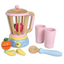 Kids Play Kitchen Accessories by Kidkraft Blender Set 63161 Hayneedle