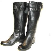 naturalizer womens boots size 12 cheap boots boots find boots boots deals on line at