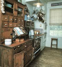 Old Farmhouse Kitchen Cabinets Old Farm Kitchen Designs 1280x960 Graphicdesigns Co