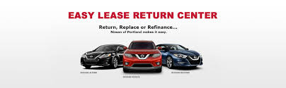 nissan finance usa contact nissan of portland new and used cars nissan portland or leaf