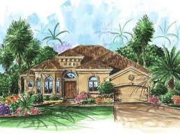 mediterranean house mediterranean house plans
