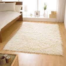 How Much Does A Rug Cost Much Does Rug Cleaning Cost In Singapore