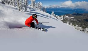 cheap ski vacations discounted vacation packages