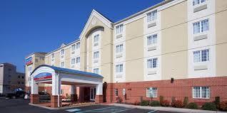 Comfort Suites Va Beach Hotel In Virginia Beach Candlewood Suites Va Beach Hotel