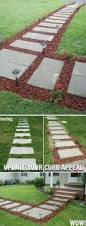 Yard Walkways 30 Creative Pathway U0026 Walkway Ideas For Your Garden Designs Hative