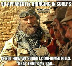 Usmc Memes - 118 best usmc footlocker images on pinterest footlocker jelly