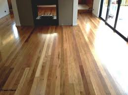 recycled timber floors meze