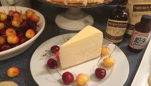 dave s artisanal cheesecakes offers delivery on thanksgiving day