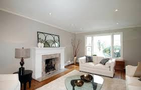 livingroom paint wall paint ideas for living room simple trim molding creative