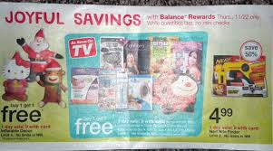 bed bath and beyond black friday black friday archives kns financial