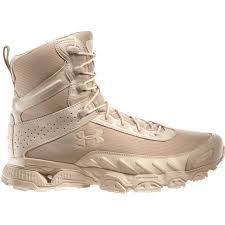 s valsetz boots armour valsetz trail boot