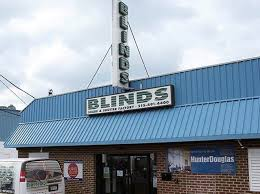 blinds shade and shutter factory blinds shades shutters