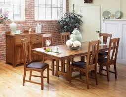 america cattail bungalow dining collection