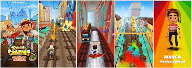 subway surfers coin hack apk subway surfers venice hack android for unlimited coins no