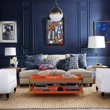 35 best indigo images on pinterest armchair blue sofas and blue