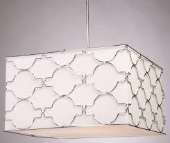 Rectangular Shade Pendant Light by Pendant Lighting Square Pendant Light Oval Pendant Light