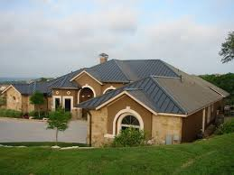 House Plans Farmhouse Country Southern House Plans Houseplans Com Metal Roof Country Luxihome