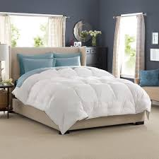 Goose Down Comforter Queen Why Pacific Coast Is Best At Down Comforters Pacific Coast Bedding