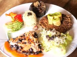formation professionnelle cuisine formation de cuisine formation pour la a pour but participants a a