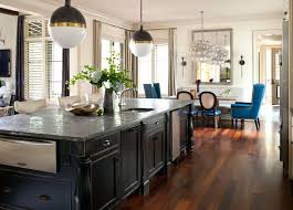 distressed black kitchen island distressed kitchen islands distressed black kitchen island with