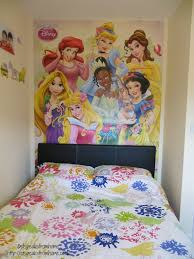 28 princess wall murals disney princess wall mural 2017 princess wall murals disney princess wall mural from 1wall et speaks from home
