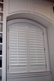 shutters palisades shutter company