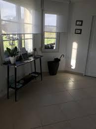 chambre d hote valery sur somme villa val maison d hôtes de charme en baie de somme sur