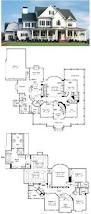 big house floor plans u2013 laferida com