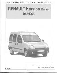 renault kangoo 2015 manual renault kangoo 1 9d by marcelo monteagudo issuu