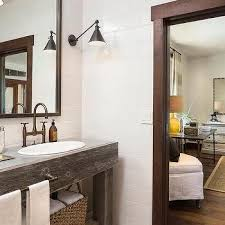 bathroom towel storage ideas bathroom towel storage ideas design ideas