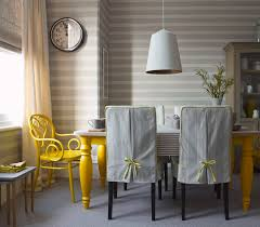yellow dining room ideas fascinating grey and yellow dining room ideas 66 for dining room