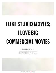 commercial quotes commercial sayings commercial picture quotes