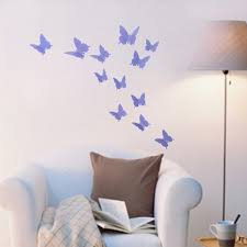 12pcs 4 colors 3d butterfly art decals room wall stickers home d6265e17 ed7d 65e8 0b0c 8946ae4b9f7c jpg