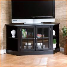 tv stands dreaded corner flat screen tv stand photo concept