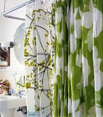 contemporary bathroom design ideas bathroom modern bathroom designs for small spaces small bathroom